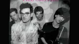 The Smiths- Unloveable, via YouTube.