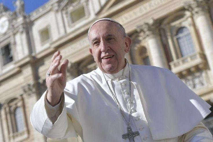 Mensagens abençoadas: confira os ensinamentos e reflexões do Papa Francisco!