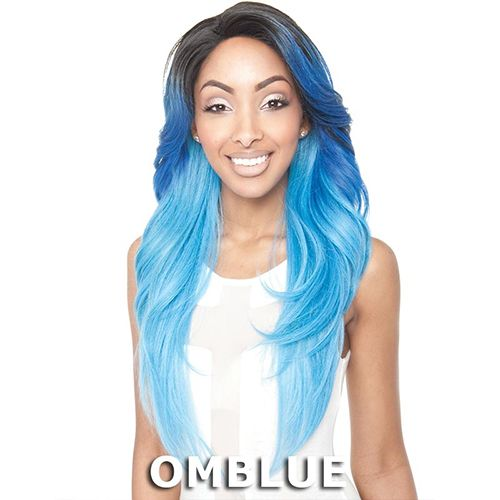 Isis Red Carpet Synthetic Hair Lace Front Wig - Mermaid 2 - See more at: http://www.sistawigs.com/isis-red-carpet-synthetic-hair-lace-front-wig-mermaid-2-635409537118?search=mermaid%202#sthash.dkhRTNaM.dpuf