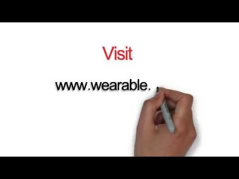 http://www.wearablecameras.com reviews wearable cameras and gives advice and tips on selecting the best wearable camera for your needs. The website also covers the latest wearable camera news, gossip and product launches. If you are interested in wearable cameras visit the site now.