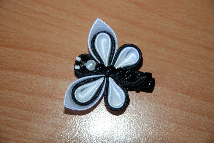 Motýl  5cm