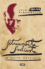 Sitruunoita Sisiliasta ja muita novelleja | Kirjat | Like Kustannus