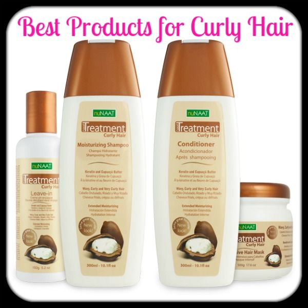 Best Natural Remedies For Oily Hair