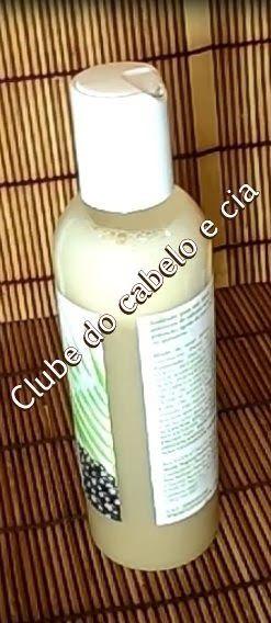 mel,co-wash,no-poo,cowash,no poo,shampoo de mel,shampoo natural,xampu,xampu caseiro,shampoo caseiro,cabelo seco,sálvia,babosa,aloe vera,low-poo,low poo,sabão de castela,sabão artesanal