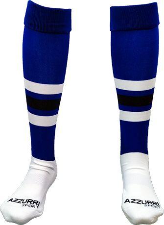 Azzurri Sport Waterford GAA Socks