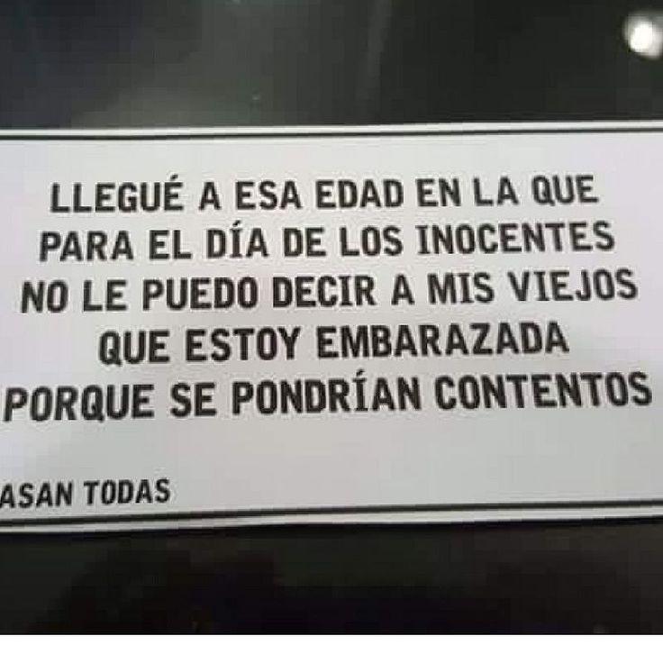 Un poco de humor para la semana. #VenezolanosEnMadrid #Madrid #Venezuela #VenezolanosEnEspaña #España #VenezolanosEnPanamá #VenezolanosEnMiami