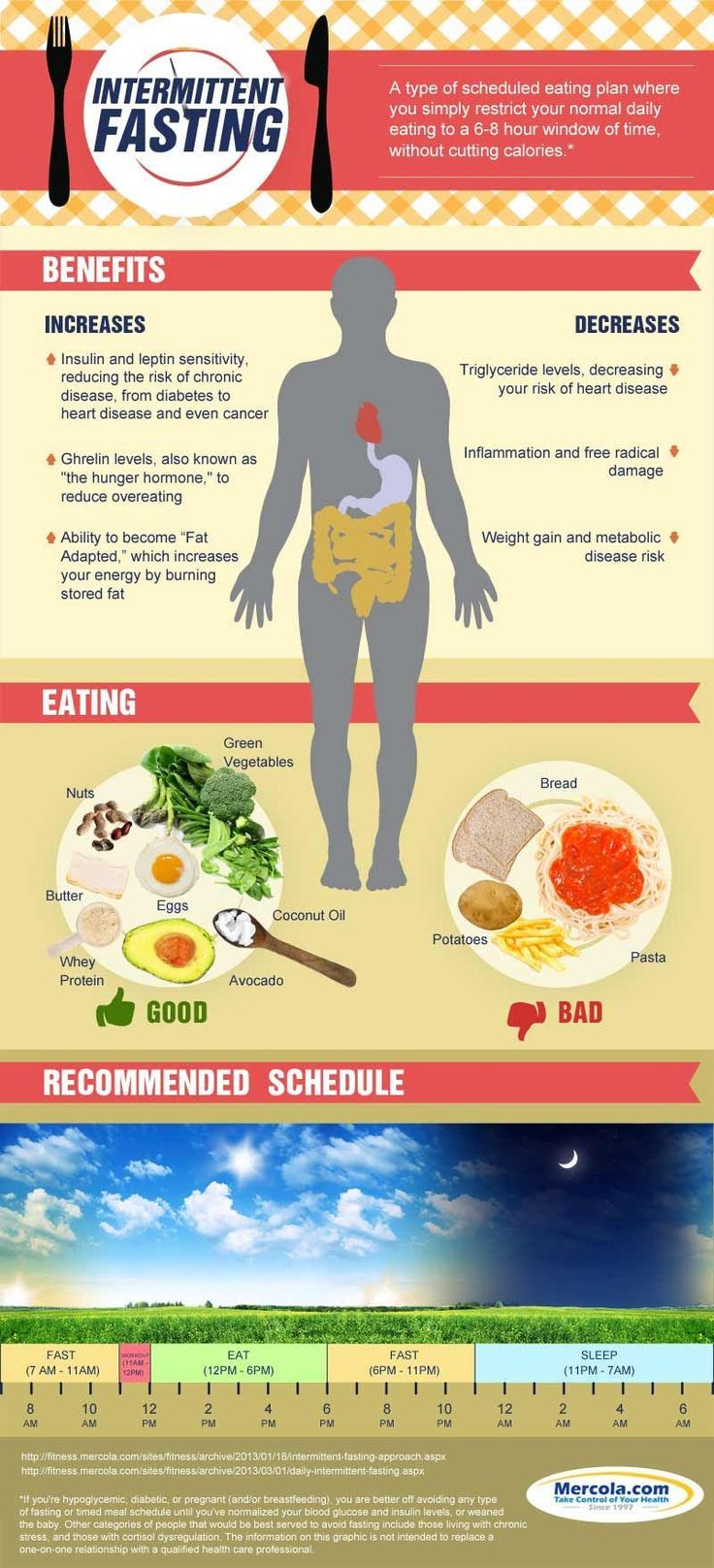 How much does weight loss surgery cost picture 7