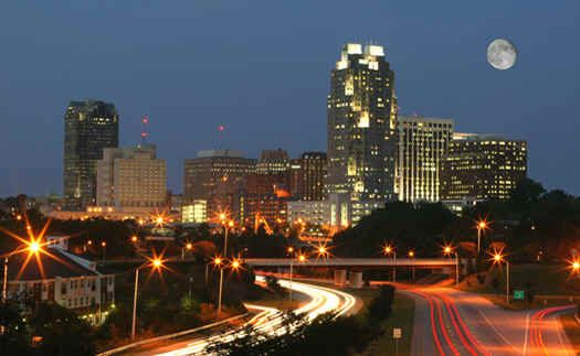Raliegh, NCRaleigh Nc, Comedy, Raleigh North Carolina, Art, Raleigh Skyline, The Cities, Places, Blog, Travel Destinations