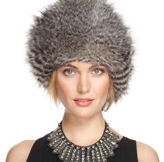 Help With Rbg Quot Dissent Collar Quot Crochet