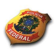 PROF. FÁBIO MADRUGA: Polícia Federal: Justiça suspende concurso para ag...
