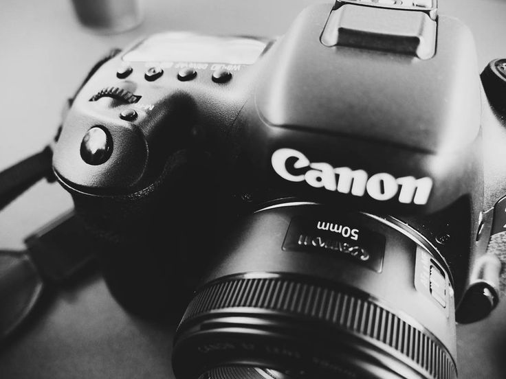 IM JUST THE CAMERA GUY #tonemane #t1visuals #tunnelvision #amazing #bestoftheday #photooftheday #picoftheday #pictureperfect #canon #canoncamera #cameraguy #camera #7d #5d #60d #dslr #canon59 #bnw #bnw_society #bnwphotography #blackandwhite #blackandwhitephotography #photographylovers #photography #media #beautiful http://tipsrazzi.com/ipost/1504837487725827400/?code=BTiQbjcltVI