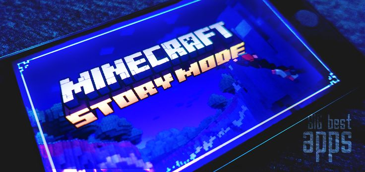 Minecraft: Story Mode: Ep1 Review