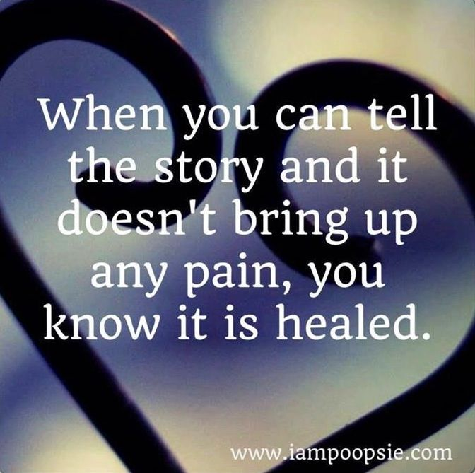 Pain And Life Quotes: 18 Best Healing Quotes Images On Pinterest