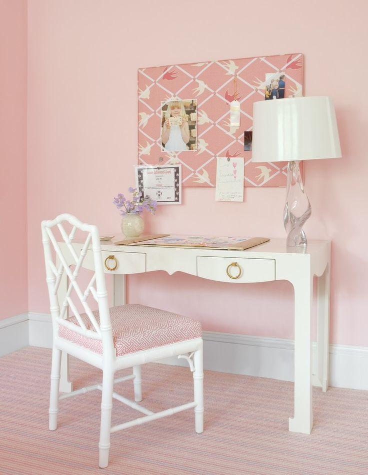 Sensational Desk Chair Mat For Carpet Decorating Ideas Gallery in Kids Traditional design ideas