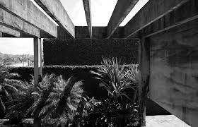 Resultado de imagem para arquitetura escola paulista