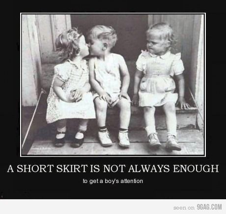 Nice try Haha!Classy Lady, Quotes, True, Funny Stuff, Awesome Pin, So Funny, Random Pin, Stay Classy, Shorts Skirts