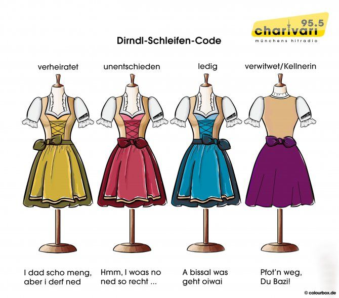 17 best ideas about dirndl schleife on pinterest. Black Bedroom Furniture Sets. Home Design Ideas