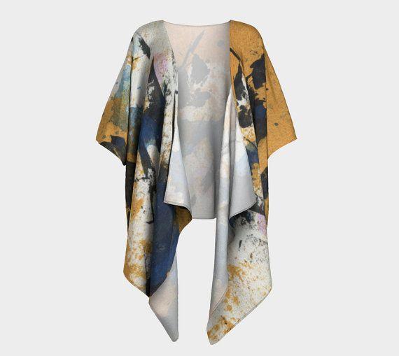 77 best Kimono Pattern images on Pinterest | Kimono pattern, Sewing ...