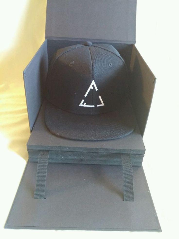 Exclusive New Grammy Awards Flos Floris Snapback Cap Hat Music Hip Hop Rapper | Entertainment Memorabilia, Music Memorabilia, Rap & Hip Hop | eBay!