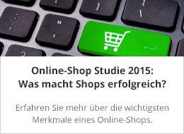 #webtrends heute bis 2020: Digitale Medien - Deutschland | Statista Marktprognose