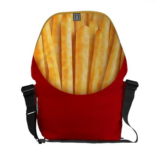 >>>best recommended          	Funny French Fries Custom Messenger Bag           	Funny French Fries Custom Messenger Bag We provide you all shopping site and all informations in our go to store link. You will see low prices onThis Deals          	Funny French Fries Custom Messenger Bag Review ...Cleck Hot Deals >>> http://www.zazzle.com/funny_french_fries_custom_messenger_bag-210354896716331774?rf=238627982471231924&zbar=1&tc=terrest