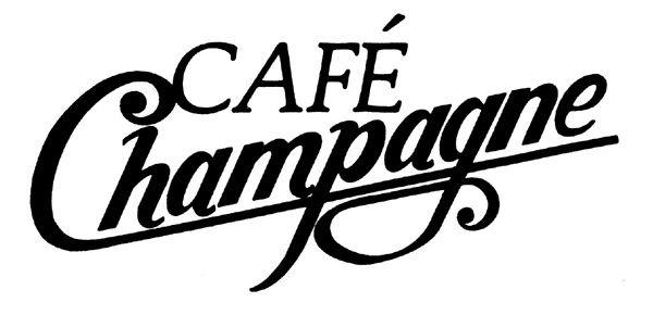 Cafe Logo Ideas – Getting a Great Logo Design for Your Coffee Shop  | Coffee ShopCoffee Shop