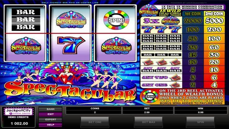 Играть игровые автоматы вонлаин безплатно far cry 3 как играть на своей карте