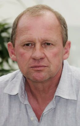 "Peter Firth - Harry Pearce Spooks/MI-5, oh my to have Harry on one's side! The quiet favorite of this series (and with RUTH!!) the best. A true sample of a ""die hard"""