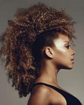 17 meilleures id es propos de coiffure de cheveux - Salon de coiffure qui recherche apprenti ...