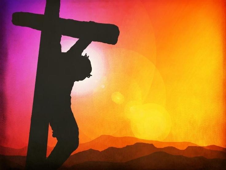 Jesus On The Cross Jesus Pictures Pinterest Posts