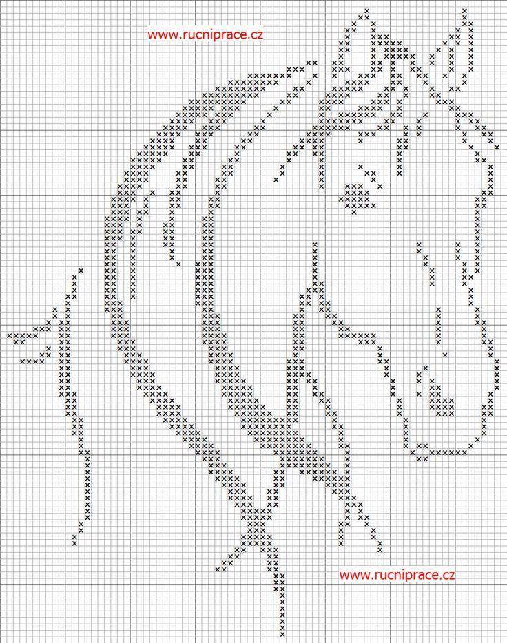 cross-stitch-patterns-free (197)
