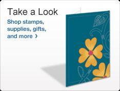 USPS list of approved online postage vendors: USPS (Click-N-Ship), eBay/Paypal, stamps.com, Endicia, or Pitney Bowes.