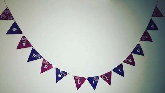 Hey, I found this really awesome Etsy listing at https://www.etsy.com/listing/590204031/happy-birthday-bunting-birthday-bunting
