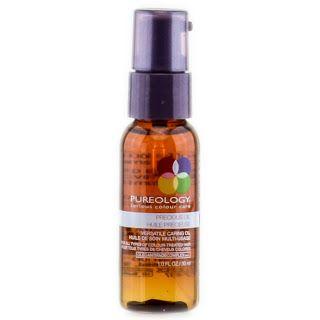 Pureology Precious Oil