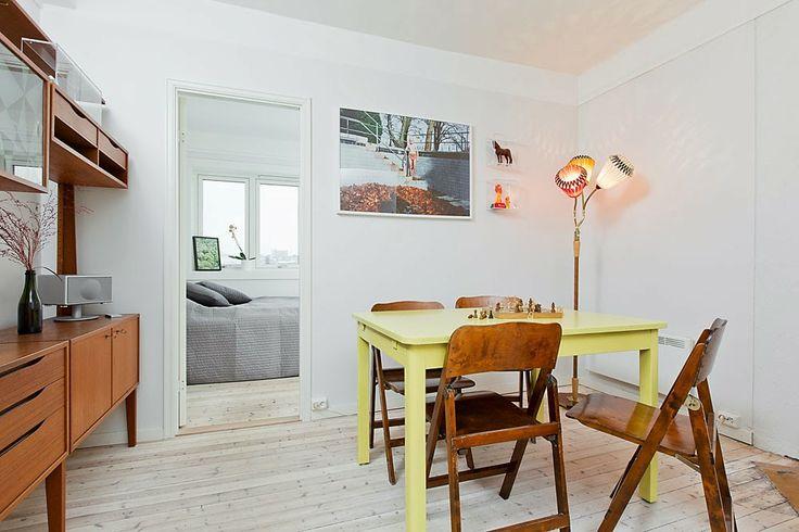 boligkrydder:  Telemarksvingen 14, presentert av David Pettersen...