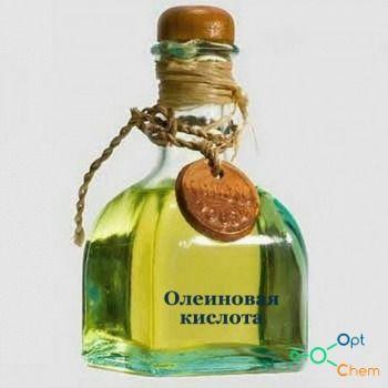 Олеиновая кислота купить