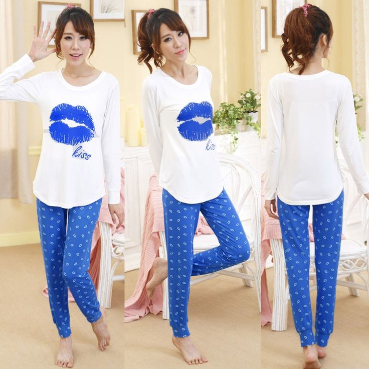 patrones de pijama - Compra lotes baratos de patrones de pijama de ...