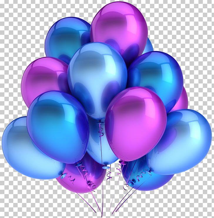 Balloon Png Balloon Balloons Online Balloons Trendy Balloons