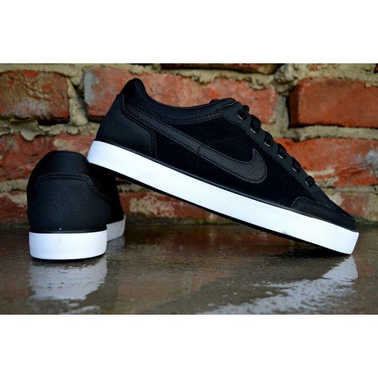 Nike Capri 3 LTR GS 579947-016