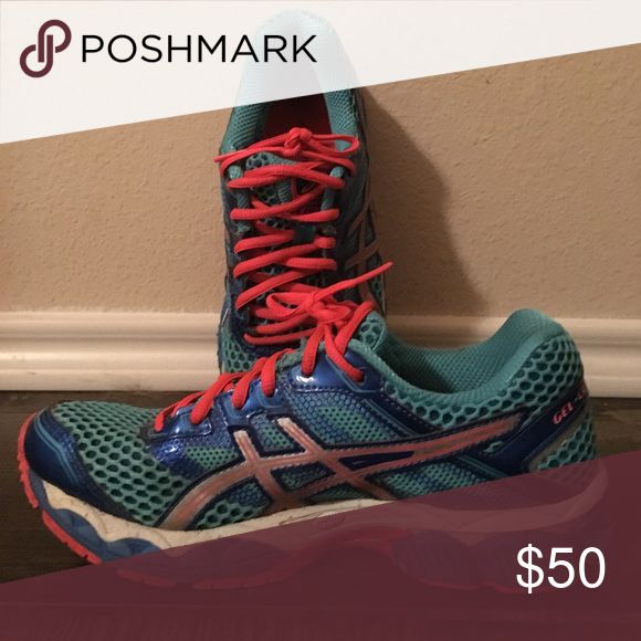 17 Best Ideas About Asics Running Shoes On Pinterest