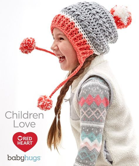 Nov 30,  · Love Knitting Coupon Codes. Knitting wool, yarns, patterns, needles, books and buttons, all you need is LoveKnitting. LoveKnitting was founded by a small team working together in London. In April Edward, Kalli, Natalia and Serena got together and decided to create the best online knitting store they could possibly dream up.