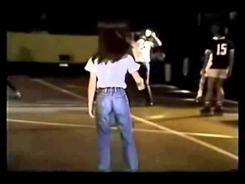 LANÇA PERFUME - RITA LEE (1980)  https://youtu.be/CzaR8yLzfbg