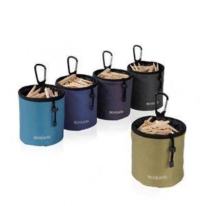 Brabantia-Washing-Clothes-Peg-Bag-Assorted-Colours
