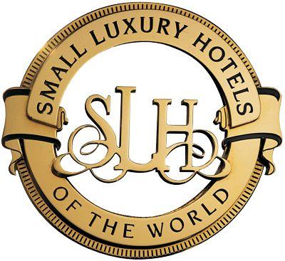Home : La casa que canta hotel Ixtapa Zihuatanejo  : Luxury suite hotel Ixtapa Zihuatanejo,  5 stars suite hotel Ixtapa Zihuatanejo