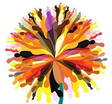 Giornata mondiale della diversità culturale - 21 maggio http://www.unimondo.org/Oggi/Maggio/21-Maggio Immagine Unesco