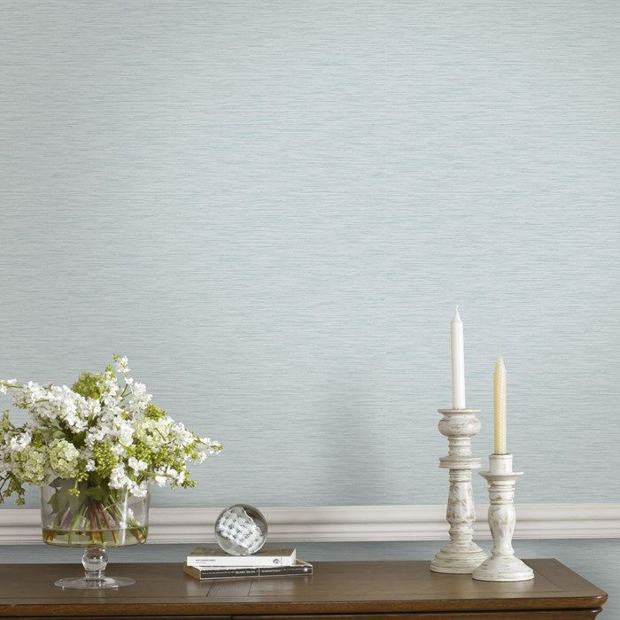 Browse Wallpaper By Graham & Brown