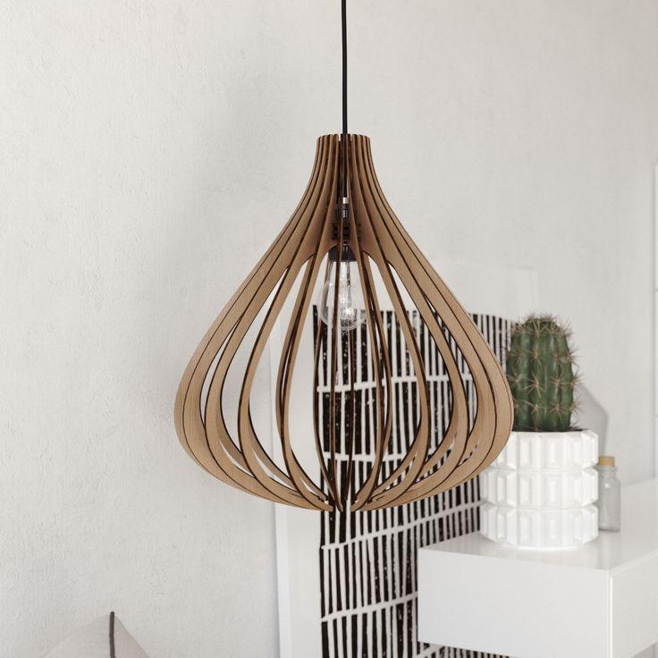 find it at: https://www.etsy.com/shop/DEZAART - pendantlight - wooden -  wood - pendantlighting -  chandelier - chandelierlight -  lampshade - hanginglights -  light - lamp - woodlight -  chandelierlighting -  ceilinglight - ceilinglighting -  lightingfixtures - hanginglamp - modernlamp -  modernlight - modernlighting - dininglight - industriallighting -  industriallamp - industriallight - greatoffer -  discount - fathersday -  freeshipping