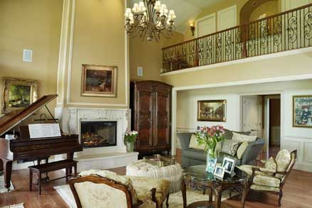 English Manor House In Westport Ct likewise 08232 in addition Thing likewise 181903272420335838 likewise Hotel Interior Room Decoration Luxury. on luxury home design plans