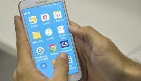 INFORMATIVO GERAL: Aplicativo para medir a velocidade da internet móv...