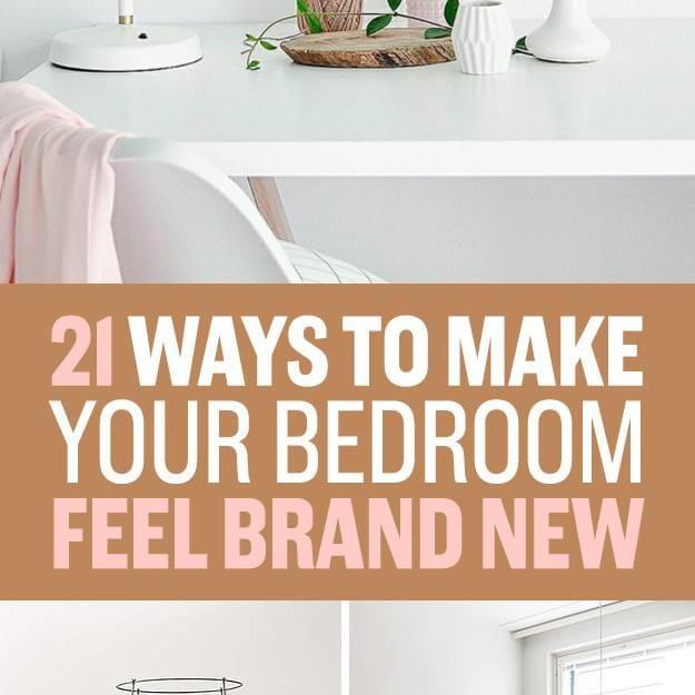 Best 25+ Cheap Bedroom Decor Ideas On Pinterest